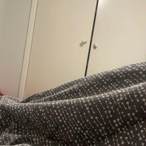 Bedsheet
